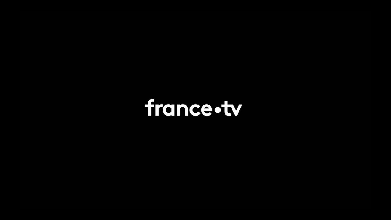 FRANCE 5 PROMOTIONS